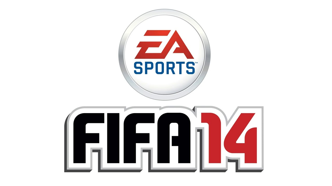 FIFA 14 REVIEW BY GARY WILLIS